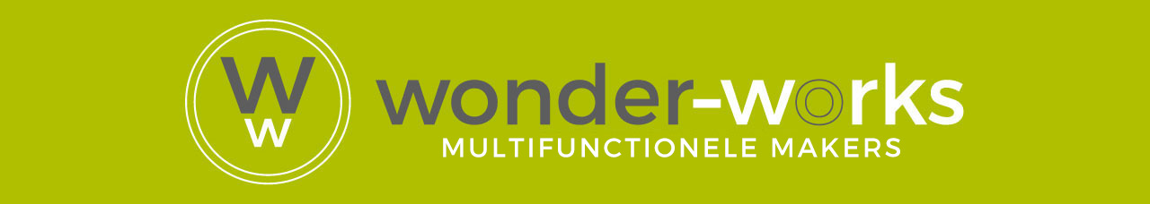 wonderwork-green-background low3